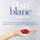 plat1