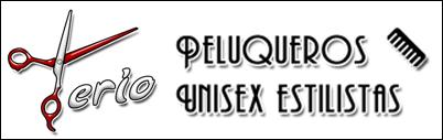 Peluquería Unisex Estilistas. Todo tipo de servicios para tu cabello.