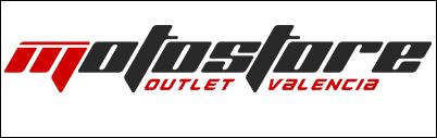 Compra Online - Outlet Motostore Valencia