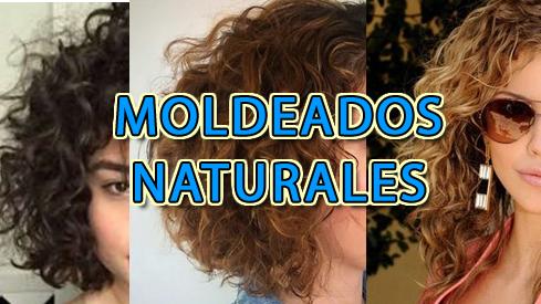 MOLDEADOS PERMANENTES